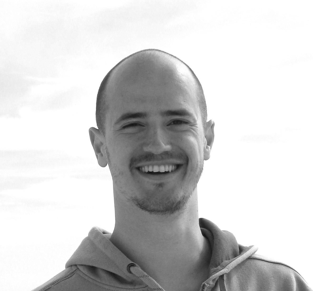 Александр Мурзанаев CEO AppCraft