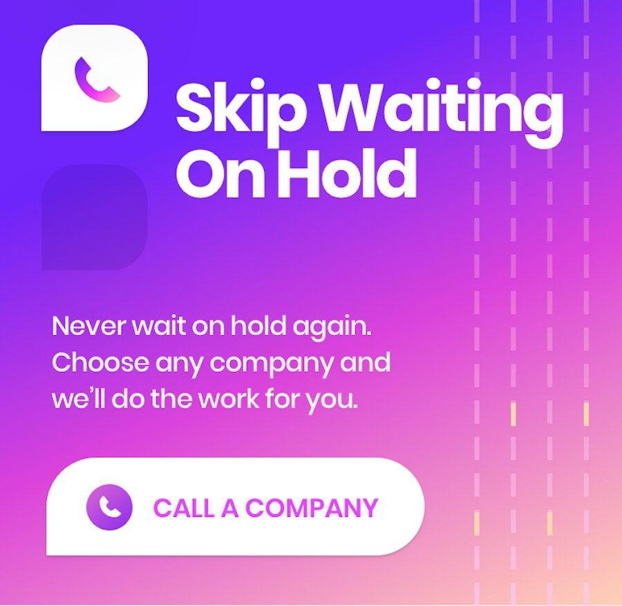 Быстрый займ на карту срочно skip-start.ru